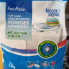 Top Load Concentrated Powder Detergent - Anti-Bacterial
