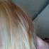 Argan & Virgin Oil Hair Serum - Botaneco Garden