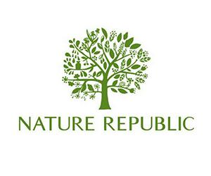 reviews Nature Republic Vietnam