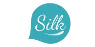 reviews Về Bảo Lộc Legend Silk