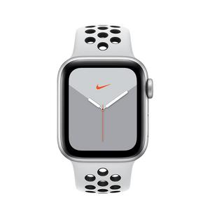 Watch Nike Series 5 GPS