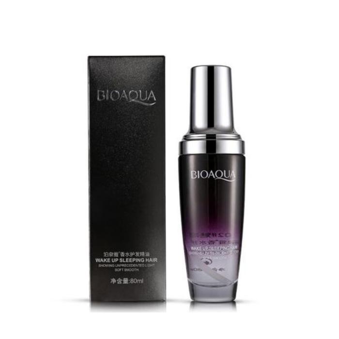 Perfume Essential Oil Moroccan Argan