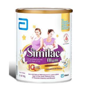 Abbott Mum Milk Powder