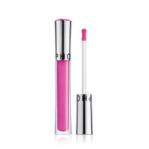 Ultra Shine Lip Gel (Raspberry Punch)