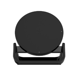 BOOST↑UP Wireless Charging Stand