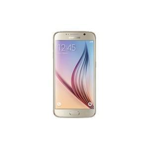 Galaxy S6 4G+